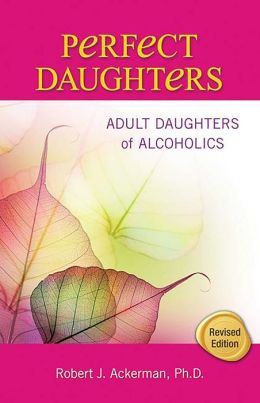 Perfect Daughters (Revised Edition)