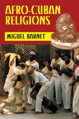Afro-Cuban Religions