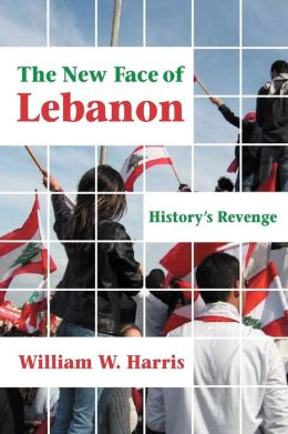 New Face of Lebanon: History's Revenge