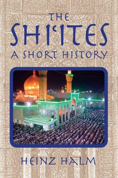 Shiites: A Short History