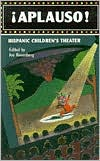 Aplauso!; Hispanic Children's Theater