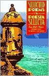 Selected Poems - Poesia Selecta