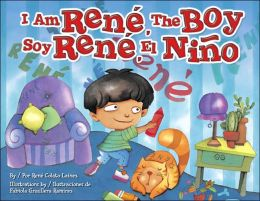 I Am Rene, the Boy (Yo Soy Rene, El Nino)