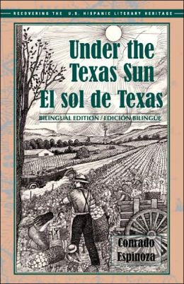 El sol de Texas: Under the Texas Sun