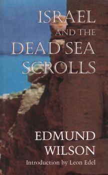Israel & The Dead Sea Scrolls