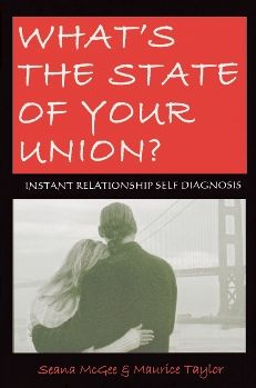 What's the State of Your Union: Instant Relationship Self-Diagnosis