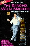Dancing Wu Li Masters: An Overview of the New Physics (2 Cassettes)