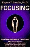 Focusing (1 Cassette)