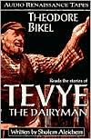 Tevye the Dairyman