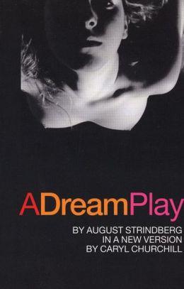 A Dream Play