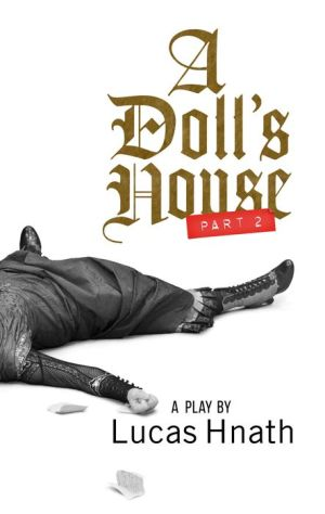 a doll's house breaking social barriers A doll's house date: 1879 author: henrik ibsen from: encyclopedia of feminist literature the radical norwegian dramatist henrik ibsen, the father of modern realistic drama, earned ridicule and reproof for revealing.