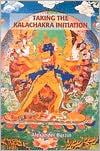 Taking the Kalachakra Initiation