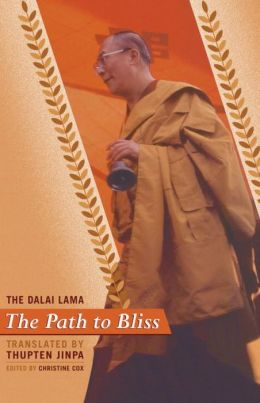 Path to Bliss, 2nd Edition
