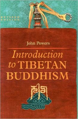 Introduction to Tibetan Buddhism (PagePerfect NOOK Book)