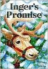 Inger's Promise