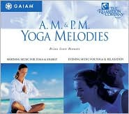 AM/PM Yoga Melodies