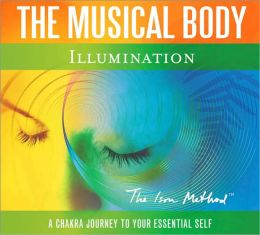 The Musical Body: Illumination
