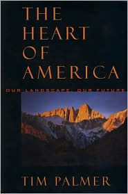The Heart of America: Our Landscape Our Future