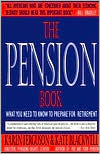 Pension Book: What You Need to Know to Prepare for Retirement