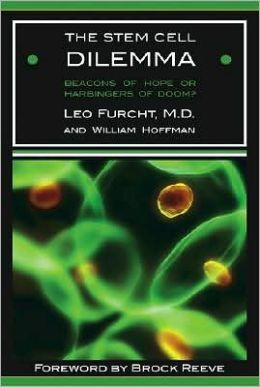 The Stem Cell Dilemma: Beacons of Hope or Harbingers of Doom?