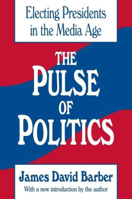 The Pulse Of Politics