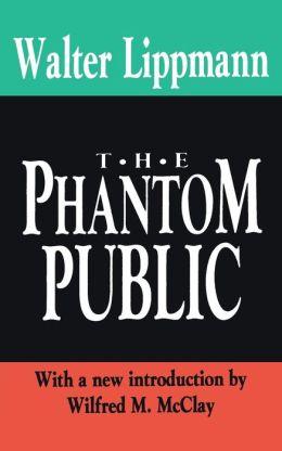 Phantom Public