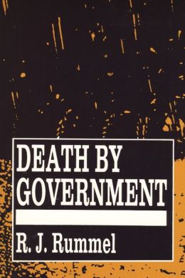 Death By Government