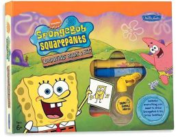 SpongeBob SquarePants Kit