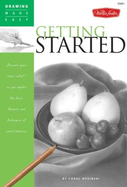 Getting Started: Discover your