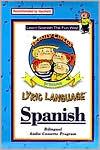 Lyric Language Spanish: Series 1