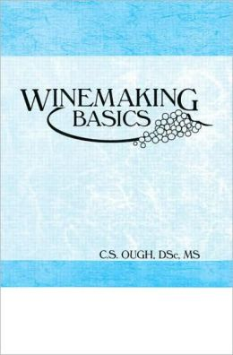 Winemaking Basics