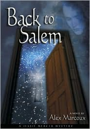 Back to Salem