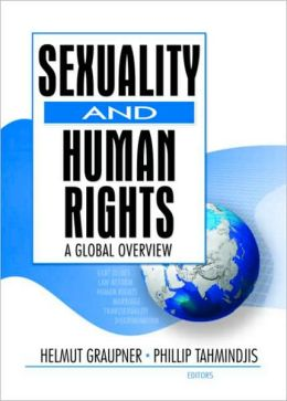 Sexuality and Human Rights: A Global Overview