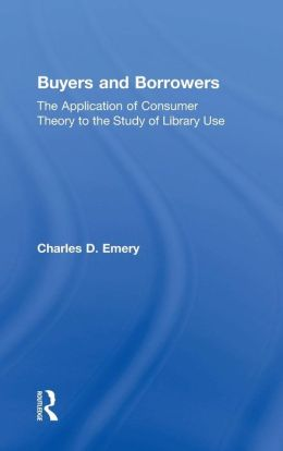 Buyers and Borrowers