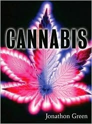 Cannabis: The Hip History of Hemp