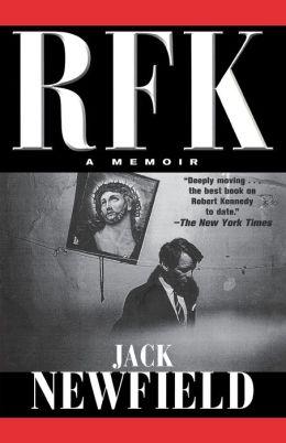 R F K: A Memoir