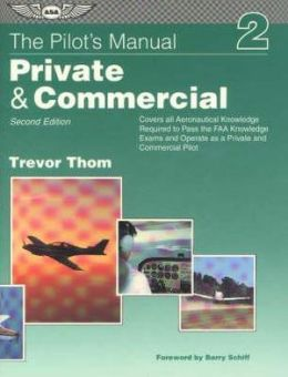 Private and Commercial