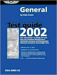 General Test Guide: 2002 Edition