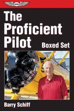 Proficient Pilot Series
