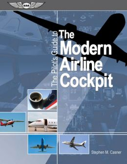 A Pilot's Guide to the Modern Airline Cockpit