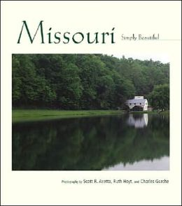 Missouri Simply Beautiful