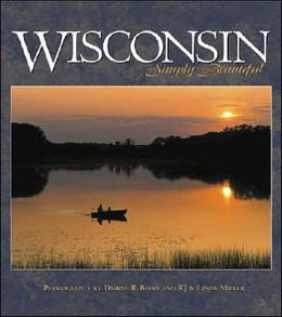 Wisconsin Simply Beautiful