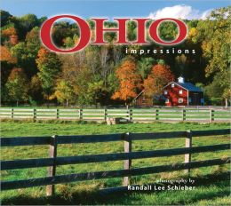 Ohio Impressions