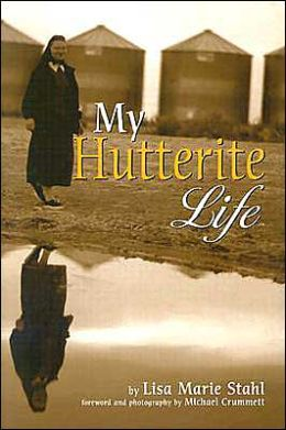 My Hutterite Life