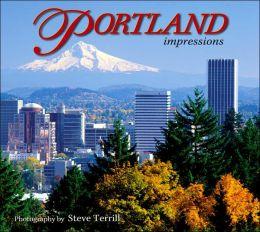 Portland Impressions