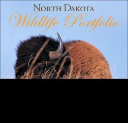 North Dakota Wildlife Portfolio