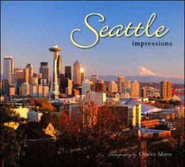 Seattle Impressions