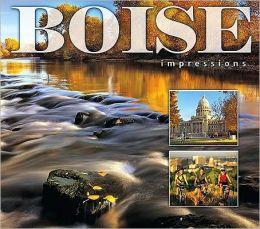 Boise Impressions