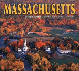 Massachusetts Impressions