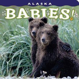 Alaska Babies!